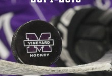 MV Hockey Book 2014-15